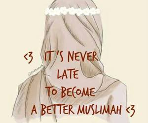Image by Hijabist Lifestyle