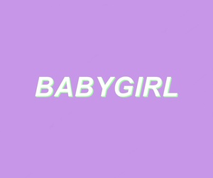 wallpapers and babygirl image