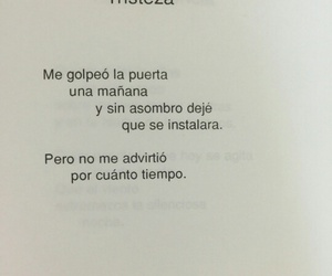 quote and spanish image