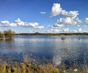 agua, naturaleza, and aguascalientes image