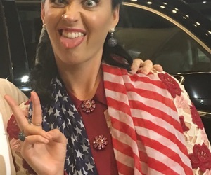 katy perry and cute image