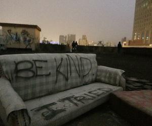 grunge, kind, and alternative image