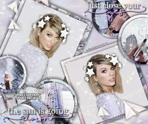 edit, editing, and taylor swift edit image