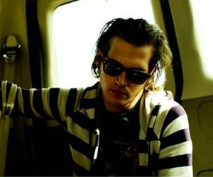 mikey way, mcr, and my chemical romance image