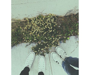 tumblr, loveshe, and bestfriend image