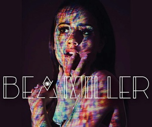 bea miller and yes girl image