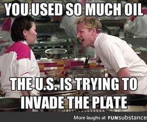 awesome, ramsay, and funny image