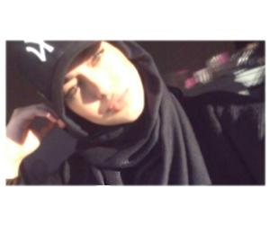 girls, ﺭﻣﺰﻳﺎﺕ, and بُنَاتّ image