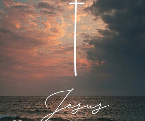 Hillsong, luz, and dios image
