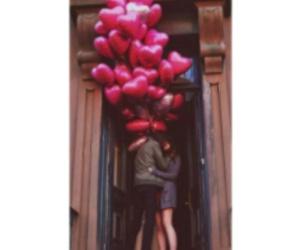 boyfriend, كبل, and girlfriend image