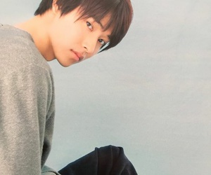 actor, kento, and japanese image