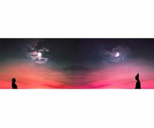 kim yoo jung, love in the moonlight, and park bo gum image