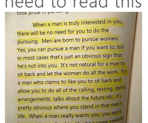 girl, quotes, and Relationship image