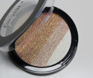 makeup, make up, and gosh image