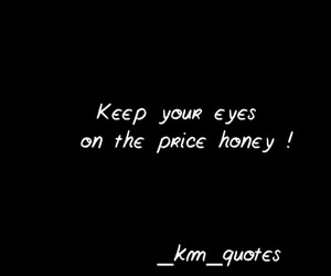 quote, km, and _km_quotes image