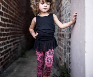 mini fashionista image