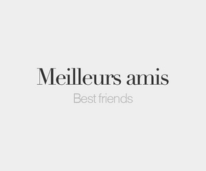french words, quotes and sayings, and french sayings image