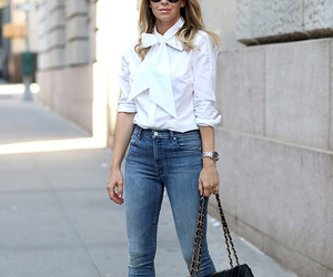 blogger, chanel, and blog image