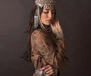 armenia, armenian, and national dress image