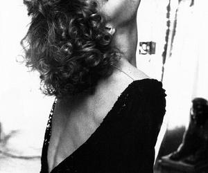 70s, legend, and Romy Schneider image