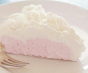 yummy, pink+, and sweet+ image
