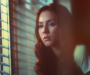 spencer hastings, spencer, and pll image