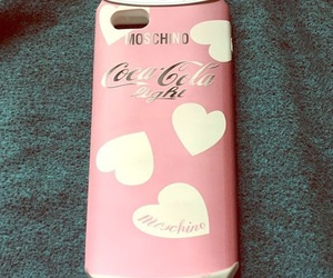 cases iphone, accesorios para celulares, and fundas para celulares image