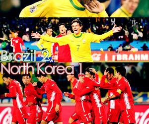 brasil, brazil, and win image