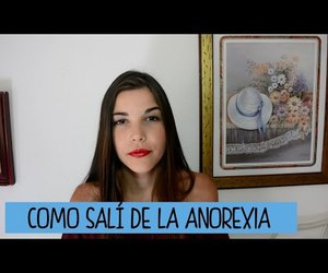 video and contra ana y mia image