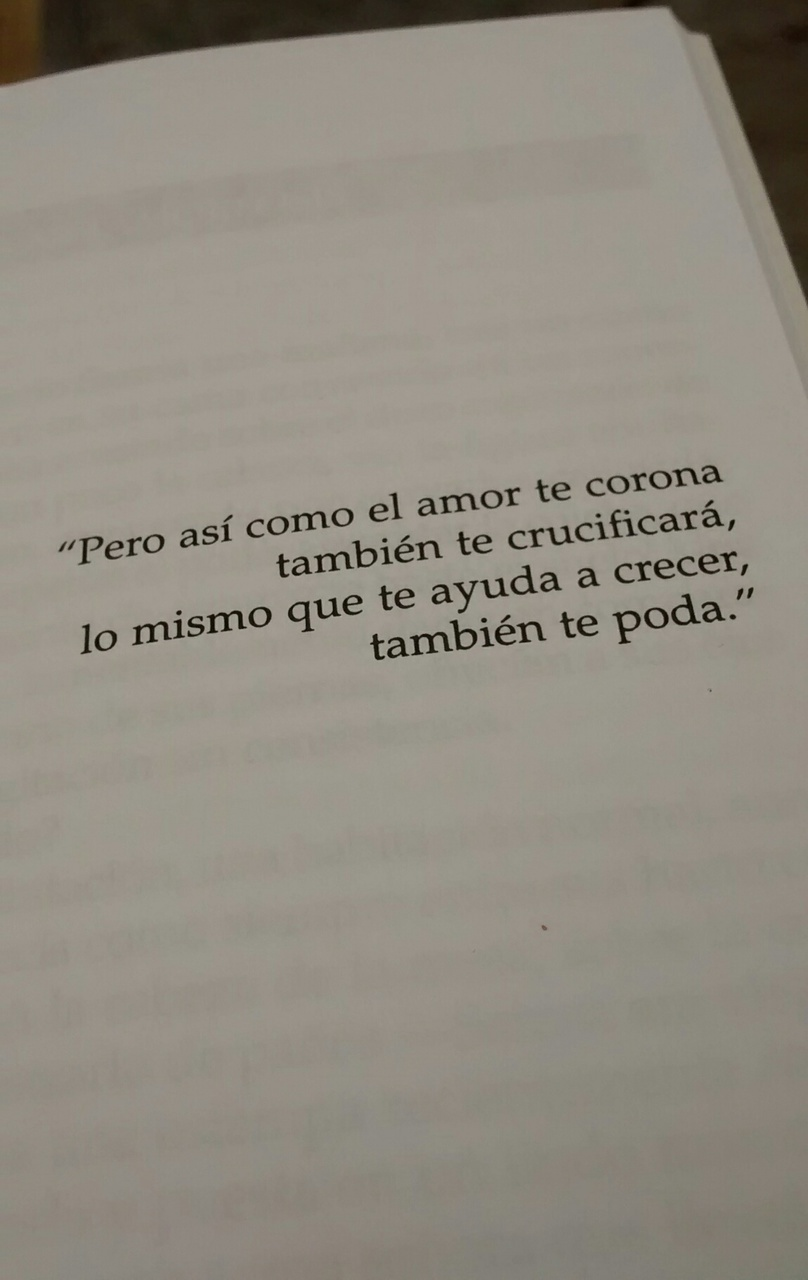 Image About Love In Frases Equis By Karenmagoz