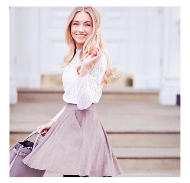blonde, british, and brown image