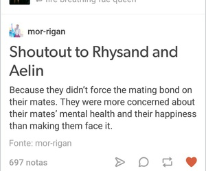 mates, rowan, and rhys image