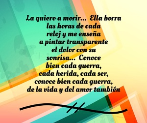frases, rock, and easel image
