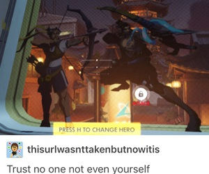 funny, game, and tumblr image