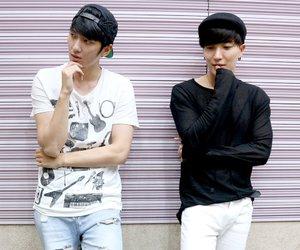 kpop, suju, and Leeteuk image