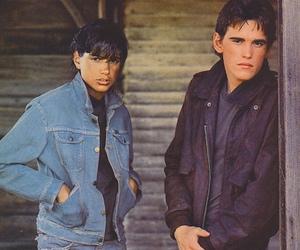 Tbh I wan't Johnny's jacket
