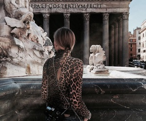 architecture, street style, and travel image