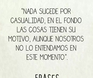 frases and I Love You image