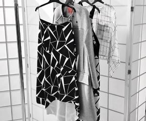 fashion, clothing, and style image