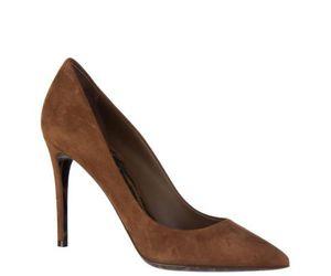 heels and women image