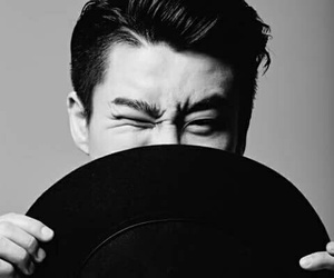 korea, 韓國, and rap image