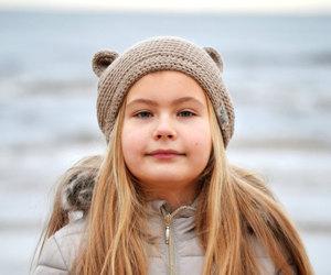 etsy, fall fashion, and winter fashion image