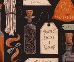 Halloween, halloween wallpaper, and halloween background image
