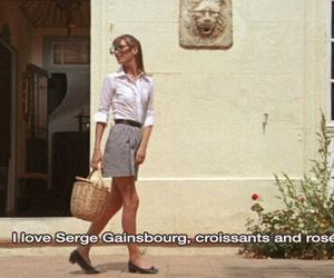 french cinema image