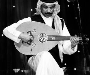 العرب, عود, and عبادي الجوهر image