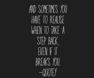 back, break, and broken image