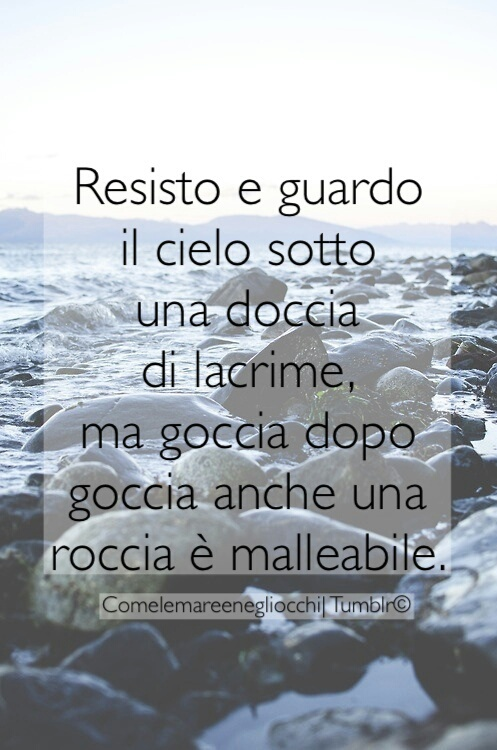 Frasi Rap.Image In Rap Italiano Collection By Manila On We Heart It