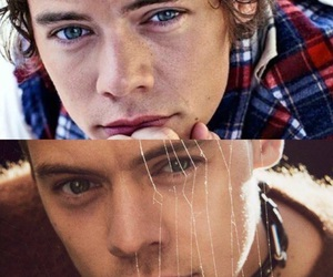 1d and harry image
