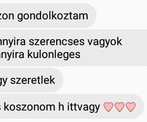 messenger, idézetek, and magyar image