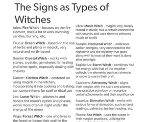 Halloween, witch, and Witches image